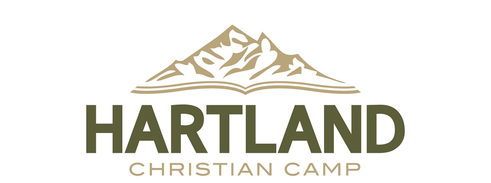 Hartland Christian Camp