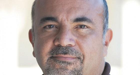Miguel Guerrero