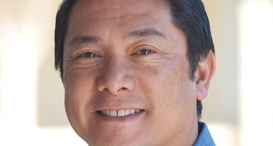 William Cruz