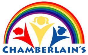 chamberlains-logo