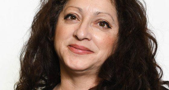 Carmen Ordiniza