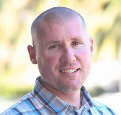 Jason Puffer